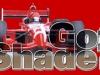 gs_logo_001.jpg