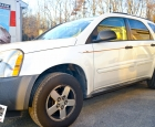 05-chevy-equinox-pinstripe-and-cutout-1