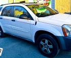 05-chevy-equinox-pinstripe-and-cutout-4