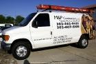 M&P Contractors LLC