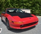 1991-toyota-mr2-carbon-fiber-2