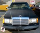 1993-mercedes-300ce-1