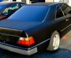 1993-mercedes-300ce-4