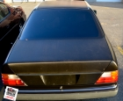 1993-mercedes-300ce-5