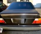 1993 Mercedes 300CE