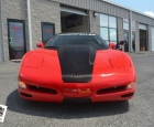 1998-corvette-custom-carbon-fiber-stripe-1