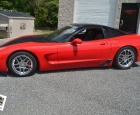 1998-corvette-custom-carbon-fiber-stripe-3