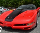 corvette-stripe-12