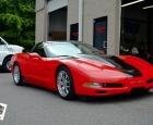 corvette-stripe-3