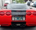 corvette-stripe-7