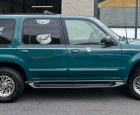 1998-ford-explorer-stripes-and-eagles-decals-5