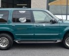 1998-ford-explorer-stripes-and-eagles-decals-6