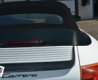 1999-porsche-996-carbon-fiber-7
