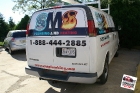 2000-chevy-express-sms-1