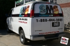 2000-chevy-express-sms-3