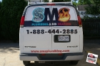 2000-chevy-express-sms-4