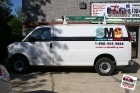 2000-chevy-express-sms-5