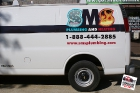 2000-chevy-express-sms-6