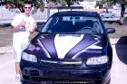 2000 Chevy Malibu 3