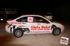 2001-ford-focus-chris-haist-1