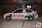 2001-ford-focus-chris-haist-4