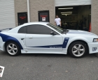 2002-mustang-lettering-6