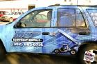 2003-chevy-trailblazer-msp-equipment-rentals-10