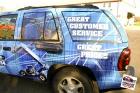 2003-chevy-trailblazer-msp-equipment-rentals-11