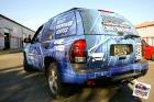 2003-chevy-trailblazer-msp-equipment-rentals-13