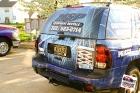 2003-chevy-trailblazer-msp-equipment-rentals-14