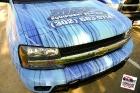 2003-chevy-trailblazer-msp-equipment-rentals-6