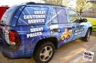 2003-chevy-trailblazer-msp-equipment-rentals-7