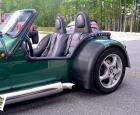 2003-lotus-super-7-carbon-fiber-2