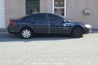 2004 Dodge Stealth