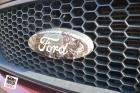 2004-ford-f-150-camo-5