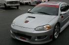 2001 Dodge Stratus R/T 2