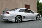 2001 Dodge Stratus R/T 3