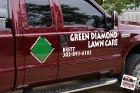 Green Diamond Lawncare