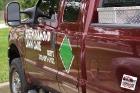 2006-ford-f-250-green-diamond-lawncare-4