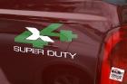 2006-ford-f-250-green-diamond-lawncare-5