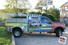 2006-ford-f-250-rs-miles-17