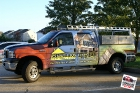 2006 Ford F-250 - RS Miles