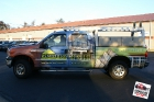 2006-ford-f-250-rs-miles-4