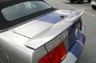 07 Ford Mustang 07.jpg