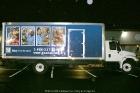 2007 International 4300 DT466
