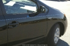07 Toyota Prius
