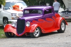 08 Chesdel Car Show 01.jpg