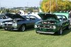 08 Chesdel Car Show 15.jpg