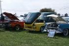 08 Chesdel Car Show 25.jpg