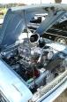 08 Chesdel Car Show 47.jpg
